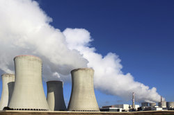 Kernkraftwerke arbeiten mit unterschiedlichen Systemen.