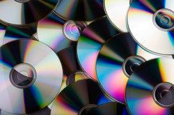 So gelingt die Aufbewahrung Ihrer CDs.