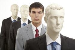 Im Zukunftsroman Duplik Jonas 7 werden das Klonen von Menschen und dessen Folgen thematisiert.