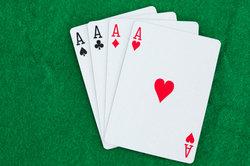 Solitaire Free ist ein kostenloses Kartenspiel.