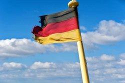 Deutsch fällt selbst Muttersprachlern manchmal schwer...