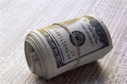 Studenten können Werbungskosten in der Steuererklärung geltend machen.