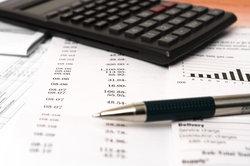 Ein konsolidierter Umsatz hat Bedeutung für das Kapital einzelner Unternehmen.