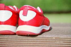 Der Allike Store bietet tolle Sneakers und schnellen Versand.