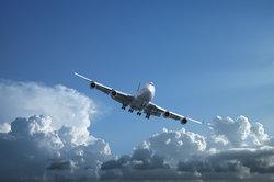 TWI Airline hat seinen Sitz in Istanbul.