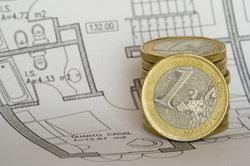 Die Umlage der Betriebs- bzw. Wohnnebenkosten erfolgt einmal jährlich.