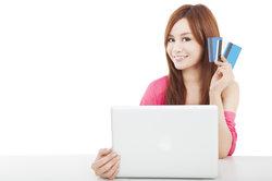 Game Cards können Sie online kaufen.
