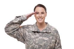 Sie entscheiden, wie lange Sie bei der Bundeswehr den freiwilligen Dienst leisten.