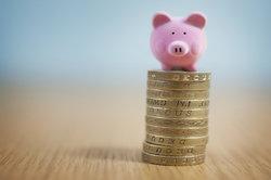 Damit für Brekinas mehr herausspringt als ein paar Cent, sollten Sie sich an Sammlerforen wenden.
