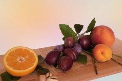 Schützen Sie Holzplatten vor eindringender Feuchtigkeit