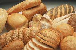 Der Brotkäfer ist ein Lebensmittelschädling.