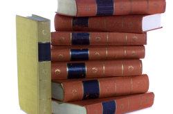 """In Goethes """"Faust"""" liegt der Ursprung des Zitats."""