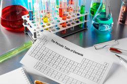 Der chemische Wert der formalen Ladung ist ein Konzept und keine real richtige Entität.