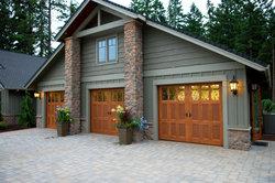 Die Nutzungsdauer ist bei der Abschreibung einer Garage ein wichtiger Faktor.