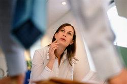 Gleitzeit ermöglicht eine flexiblere Arbeitszeiteinteilung.