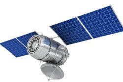 Über den Satelliten Astra können Sie Fernsehprogramme in hoher digitaler Qualität empfangen.