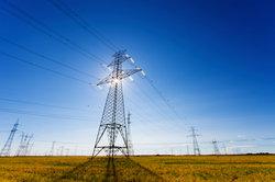 Die Nutzung von Elektrizität ist ein Grundpfeiler unserer Zivilisation.