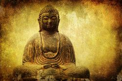 Der Buddhismus ermöglicht eine fundamentale Einsicht in das Leben und dessen Sinn