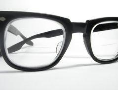 Probleme lesebereich gleitsichtbrille Tipps zur