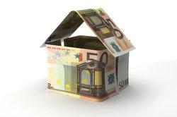 Haushaltsgemeinschaft nach SGB II - Verwandte leben und wirtschaften in einem gemeinsamen Haushalt.