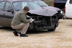 Fahrzeugversicherungen (Werbungs- oder Betriebskosten) gehören nicht zu den Vorsorgeaufwendungen.