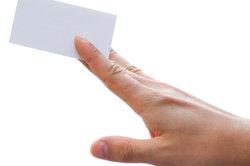 Ein Amazon-Gutschein kann beliebig überreicht werden.
