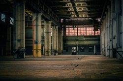 Krupp - ein Teil deutscher Industriegeschichte