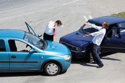 Die Schuldfrage möchte jede Versicherungsgesellschaft eindeutig geklärt wissen.