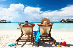 Sie können Ihren Resturlaub anhand einer einfachen Formel berechnen.