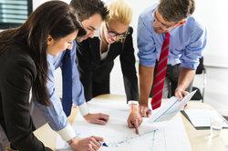 Fortbildungen in der Entwicklunszusammenarbeit fördern die Karrierechancen.