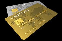 Große Auswahl bei den Kreditkarten der Commerzbank