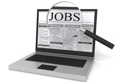 Arbeitslosigkeit wirkt sich negativ auf die Rentenhöhe aus.