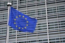 Nicht nur EU-Staaten sind Mitglieder des Schengener Abkommens.
