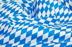 Der Freistaat Bayern ist ein Bundesland ohne Sonderrechte.