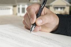 Vor Rentenbeginn Kontenklärung mit Rentenversicherungsverlauf beantragen