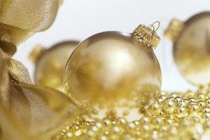 Weihnachtserzählungen aus Stenkelfeld sind besonders beliebt.