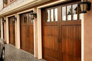 Die Mieterhöhung für die Garage unterliegt bestimmten Anforderungen.
