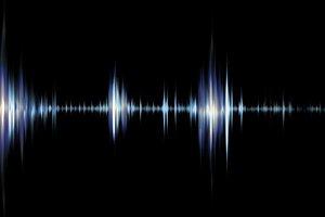 Binaurale Beats können Sie leicht selber erstellen.