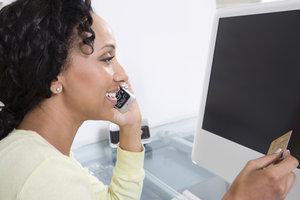 Telefonieren und surfen gleichzeitig geht auch ohne ISDN.