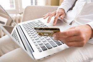 Bezahlen per PayPal ist einfach - funktioniert aber nicht immer reibungslos.