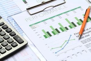 Das Pareto-Kriterium ist ein zentrales Werkzeug der Volkswirtschaftslehre.