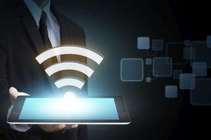 3G-Tablets ermöglichen Verbindungen zum Mobilfunknetz.