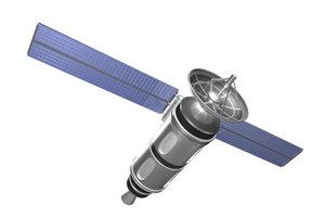 Wenn Sie deutsches Fernsehen schauen möchten, sollten Sie den Astra-1-Satellit ansteuern.