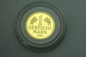 umrechnung reichsmark in euro geld