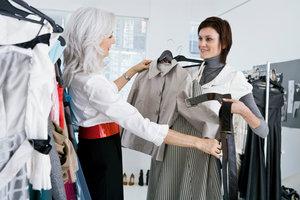 Bei Massimo Dutti können Sie exclusive Mode kaufen