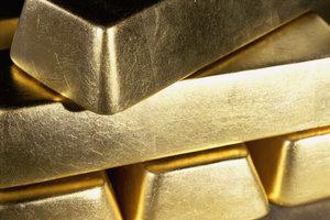 Langfristig ist Gold ein durchaus attraktives Investment