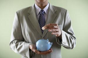 Riester-Förderung und unabhängiges Sparen im Vergleich