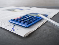 vermögenswert aktie berechnen