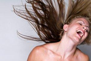 Svenson verschafft den Kunden mit Haarausfall eine durchweg positive Erfahrung.