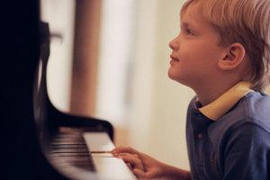 Klaviere von Steinway sind echte Qualitätsarbeit.